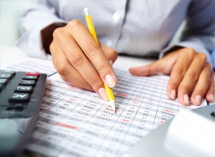 Business Plan For Equity And Enterprise Valuations Bangalore