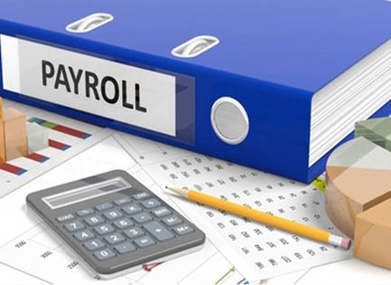 Payroll services in Bangalore